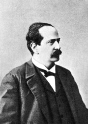 Franzos, Karl Emil