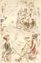 Kap. 12, Abbildung zwischen S. 166 und 167