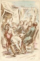Kap. 10, Abbildung zwischen S. 140 und 141