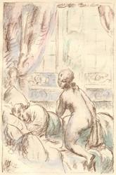 Kap. 17, Abbildung zwischen S. 248 und 249