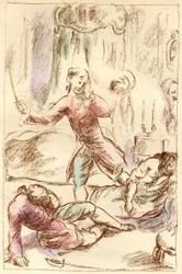 Kap. 14, Abbildung zwischen S. 216 und 217