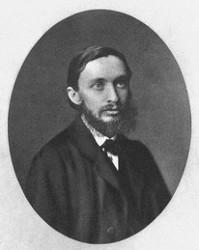 Goetz, Hermann Gustav