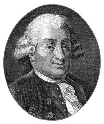 Goldoni, Carlo