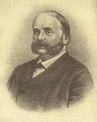Gončarov, Ivan Aleksandrovič