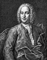 Hagedorn, Friedrich von
