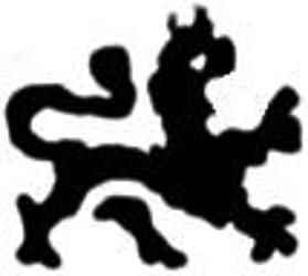 Harsdörffer, Georg Philipp: [Kein Titel]