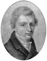 Hauff, Wilhelm