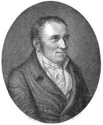 Hebel, Johann Peter