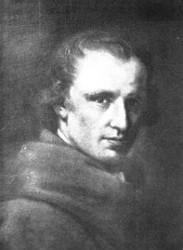 Heinse, Wilhelm