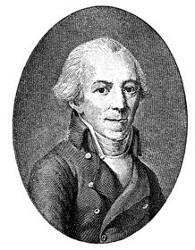 Jacobi, Johann Georg