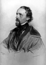 Kaiser, Friedrich
