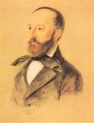 Keller, Gottfried
