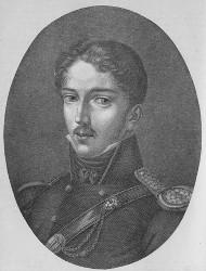 Körner, Theodor