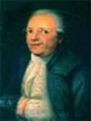 Kretschmann, Karl Friedrich