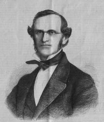 Kuhn, Adalbert