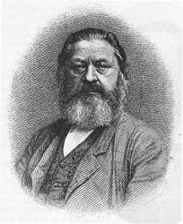 Kurz, Hermann