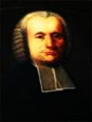 Lange, Samuel Gotthold