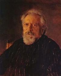 Leskov, Semënovič Nikolaj