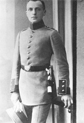 Lichtenstein, Alfred
