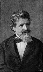 Lingg, Hermann von