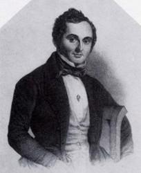 Lortzing, Albert (Gustav)