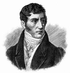 Manzoni, Alessandro