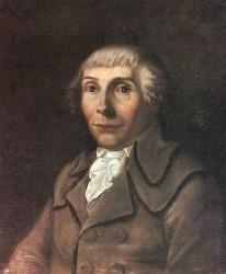 Moritz, Karl Philipp