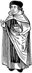 Erster Theil. Erstes Gesicht, S. 12
