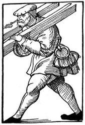 Erster Theil. Erstes Gesicht, S. 10