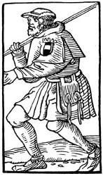 Erster Theil. Drittes Gesicht, S. 91