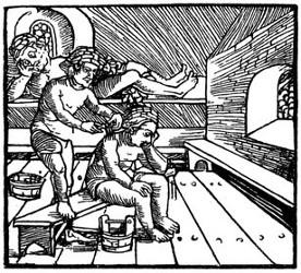 Erster Theil. Drittes Gesicht, S. 90