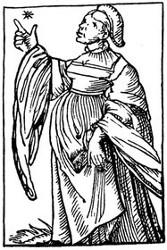 Erster Theil. Drittes Gesicht, S. 97