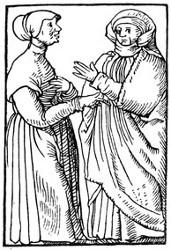 Erster Theil. Anderes Gesicht, S. 53