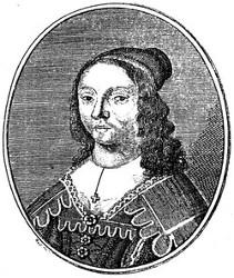 Ander Theil. Drittes Gesichte, S. 213