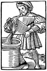 Erster Theil. Drittes Gesicht, S. 88