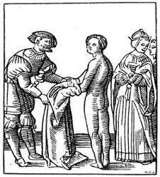 Erster Theil. Drittes Gesicht, S. 83