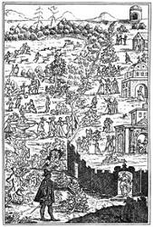 Erster Theil. Drittes Gesicht, S. 70