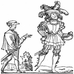 Erster Theil. Anderes Gesicht, S. 40
