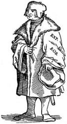 Erster Theil. Anderes Gesicht, S. 34