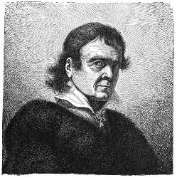 Müller, Friedrich (Maler Müller)