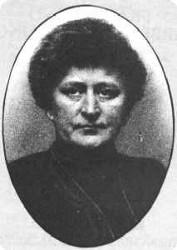 Müller-Jahnke, Clara