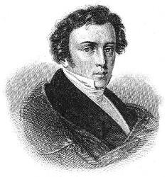 Müller, Wilhelm