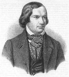 Mundt, Theodor