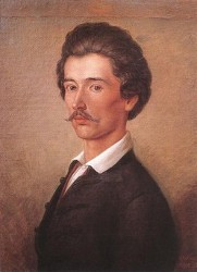 Petöfi, Sándor