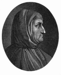 Petrarca, Francesco