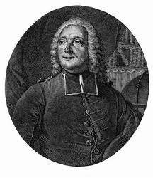 Prévost d'Exiles, Antoine-François
