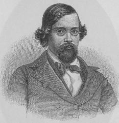 Prutz, Robert Eduard