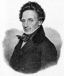 Raimund, Ferdinand