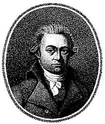 Ratschky, Joseph Franz