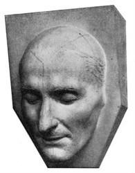 Rubiner, Ludwig